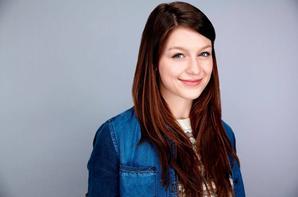 Photos portraits de Melissa pour Entertainment Weekly Portraits pour Whiplash :)