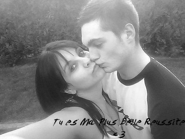 ------------ Aяticle 3----------   * Le Meilleur De Mon Coeur *