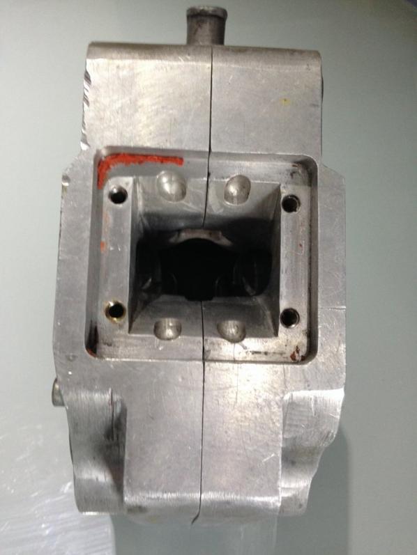 moteur autisa g3