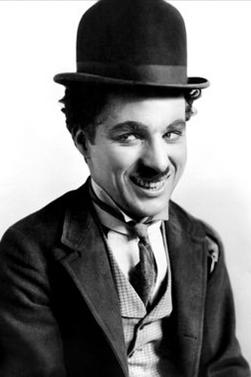 LMP_Charles Spencer Chaplin Museum
