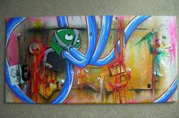 STREET ART (encore !)