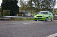 10ème JMC Rallye