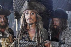 Pirate des caraïbes:La Vengeance de Salazar
