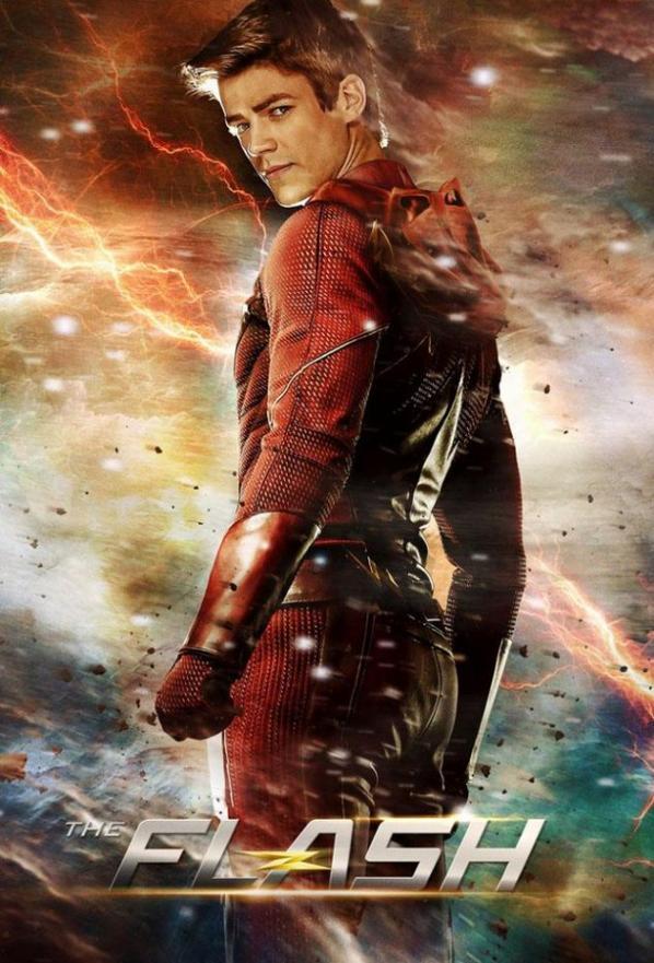 Te Flash