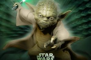 Quels sont les personnages que vous avez kiffer dans Star Wars?