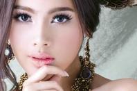 LES JEUNES ACTEURS HOT (in Thaïland today)