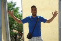 Hakim InviCrux  *  Rap-Algerien *