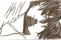 <3 Tenten&Neji <3