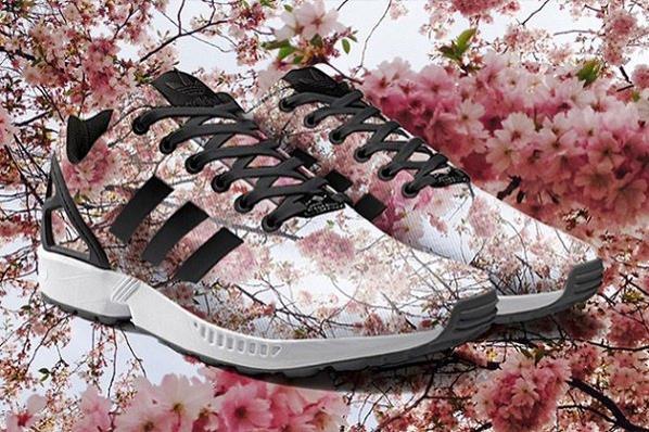 adidas ZX flix   toop ♥ ♥