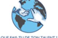 L'ASSOCIATION GISC  à organisé  le 09° FORUM CONTRE  ALZHEIMER TU N'AURAS PAS MON COEUR DU 7 AVRIL 2016 Ecole maternelle Liberté