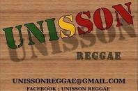 """A L'OCCASION DU 10 FORUM GISC  DU 07 AU 09 AVRIL 2017  avec le soutien du  groupe  Unisson ReggaeBand """"Mandela est LA ?"""