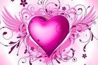 Le bonheur ne s'acquiert pas, il ne réside pas dans les apparences, chacun d'entre nous le construit à chaque instant de sa vie avec son coeur.