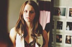 Film : THE BLING RING