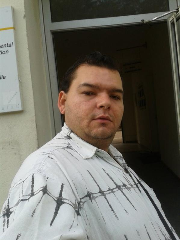 JOSE FERNANDEZ422