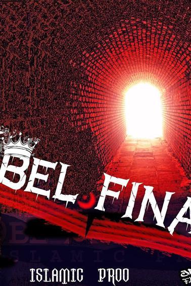 """ISLAMIC Pro """" Kbel Final """""""