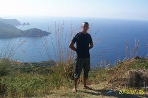 moi a wad boukrat vacance 2013