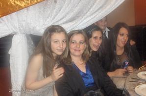 mariage 16:06:2012