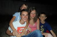 Summer 2012 ♥