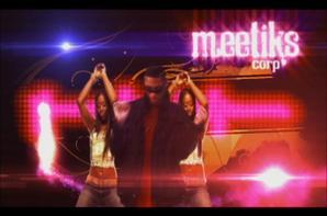 Micgistick les débuts avec Rihanna..