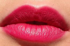 Comment choisir son rouge à lèvre