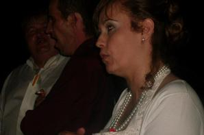 mariage a l église 2012 07