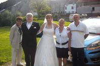 mariage l égise 2012 07