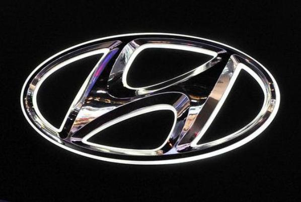 Hyundai coupé fx