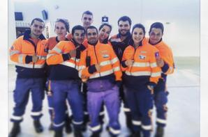 protection civile