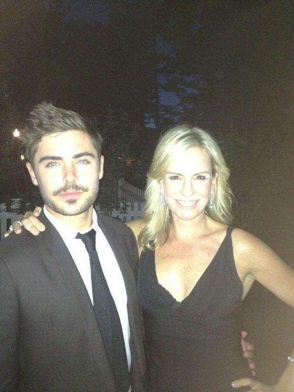 Zac efron (23 June)