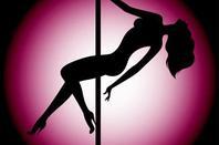 pole dance <3