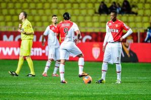 Maillot domicile porté en championnat 2013-2014