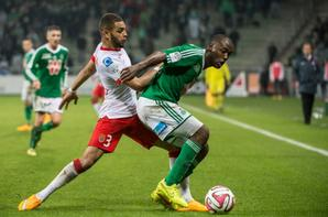 Maillot Monaco extérieur porté en championnat 2014-2015