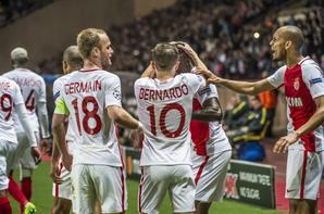 Maillot Domicile 1/8 ème finale retour UEFA Champion's League 2016-2017