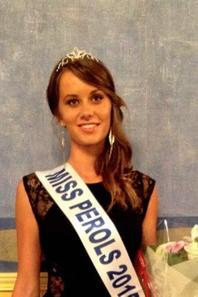 Miss Languedoc