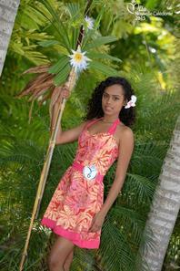Miss Nouvelle Calédonie