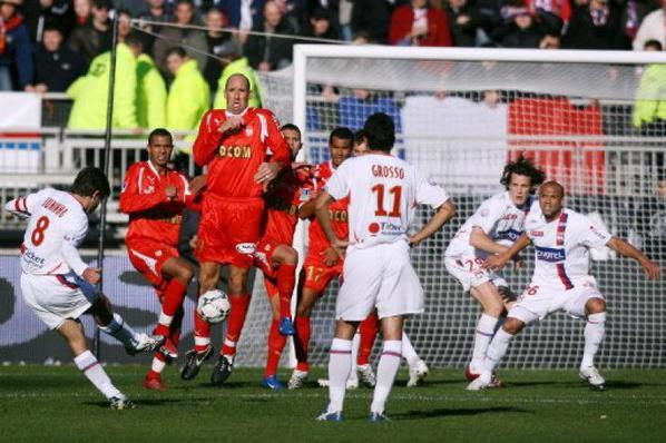 Maillot third saison 2007-2008 floqué PINO (de dos)