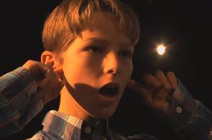 Les Petits Chanteurs de France LE FILM en images (4/7)