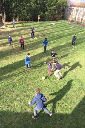Les PCDF en Bourgogne mars 2015 en images (1/5)