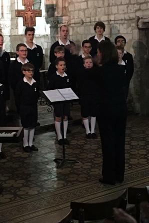 Un immense merci à l' association Sillon de Culture qui invitait les PCDF pour la deuxième fois ainsi qu'à l'ensemble des familles d'accueil d'Anvin