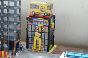exposition lego 2015 en bretagne