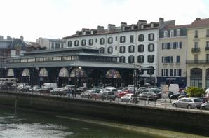 vacances pays-basque