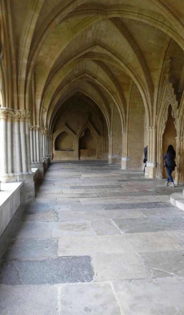 église a biarritz
