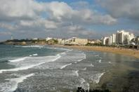 vacances biarritz 2015