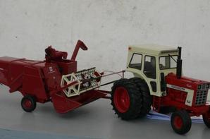exposition au vieux-rouen-sur-bresle (76)