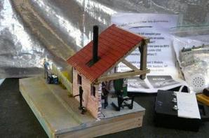 exposition de miniature val de saane (76)