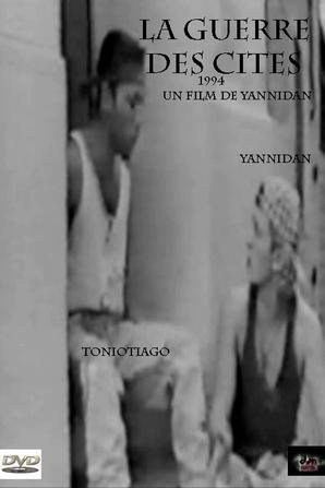 filmographie yannidan