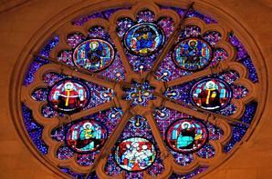 cathédrale St Jean