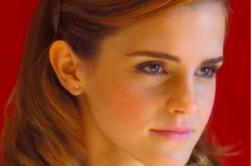 06/06/13-> Photo d'Emma en conférence de presse
