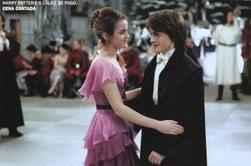23.06.13->Nouvelle photos de Harry Potter et de The Bling Ring et Emma dans Teen Vogue!
