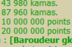 Comte Harebourg o: !!